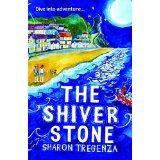 SHIVER STONE COVER